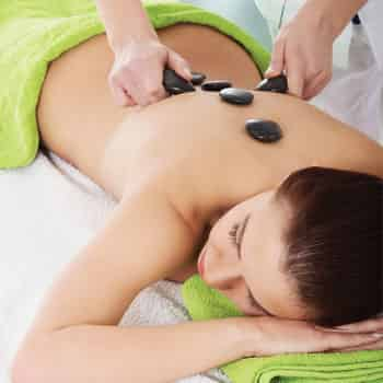 swedish and deep tissue lake mary massage