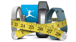 mobile-lose-weight