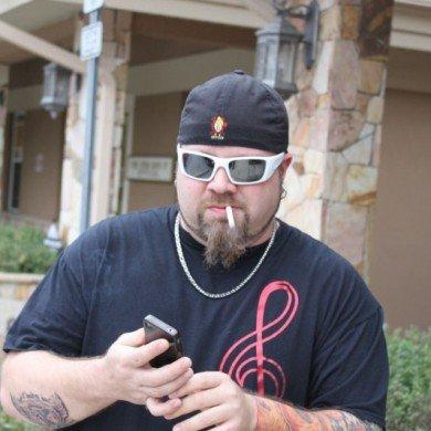 quit smoking orlando