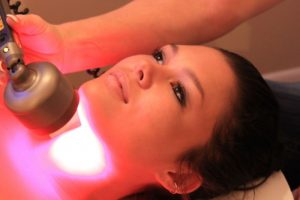 spa treatment lake mary