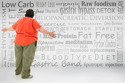 Lake Mary Weight Loss diet