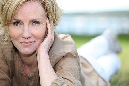 menopause_acupuncture