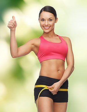 Weight Loss Lose Inches