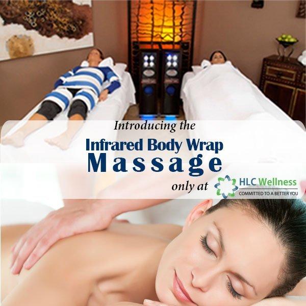infrared-wrap-massage
