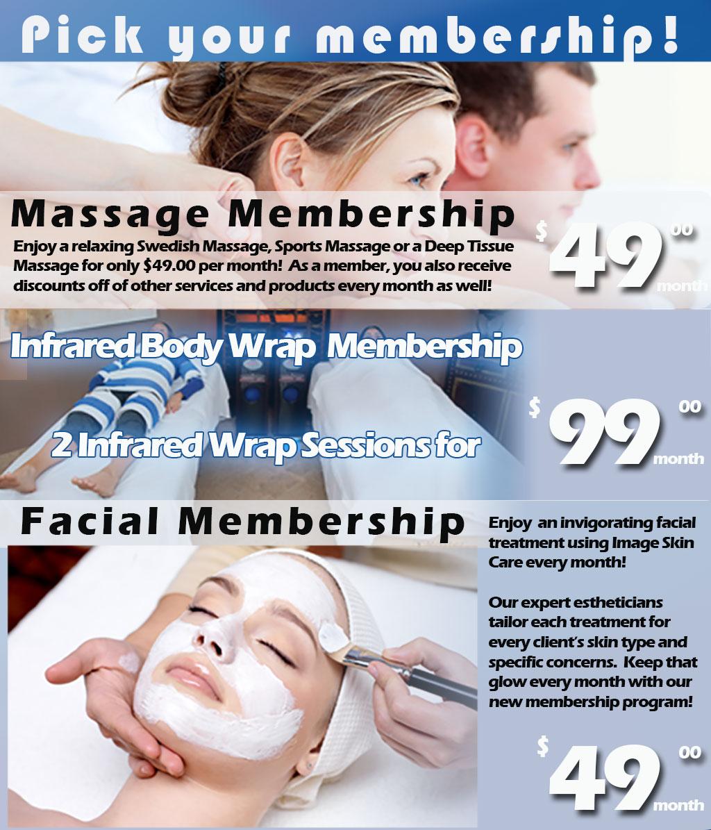 membership-email1024