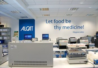 ALCAT_food_intolerance_lab