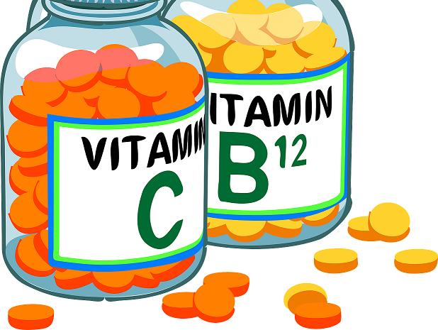 vitamins-1-1