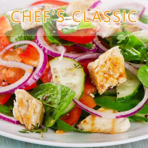 chefs-classic-plan