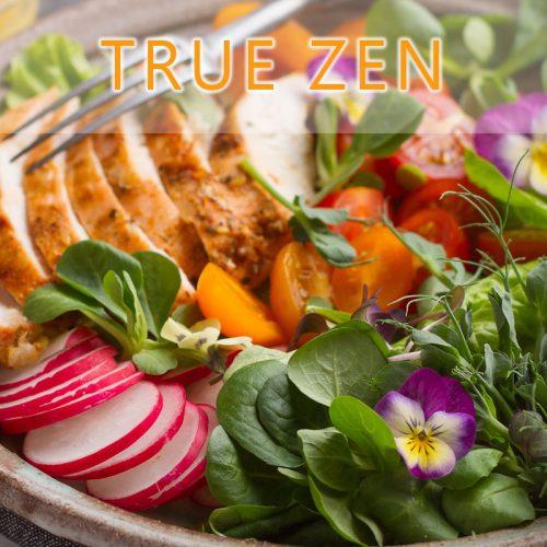 true-zen-plan