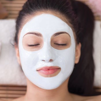 Amazing Facials for every skin type