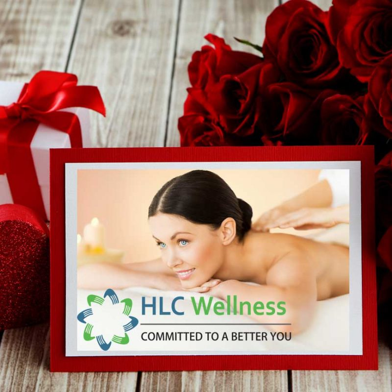 10% off all Gift Certificates with promo code LOVEME