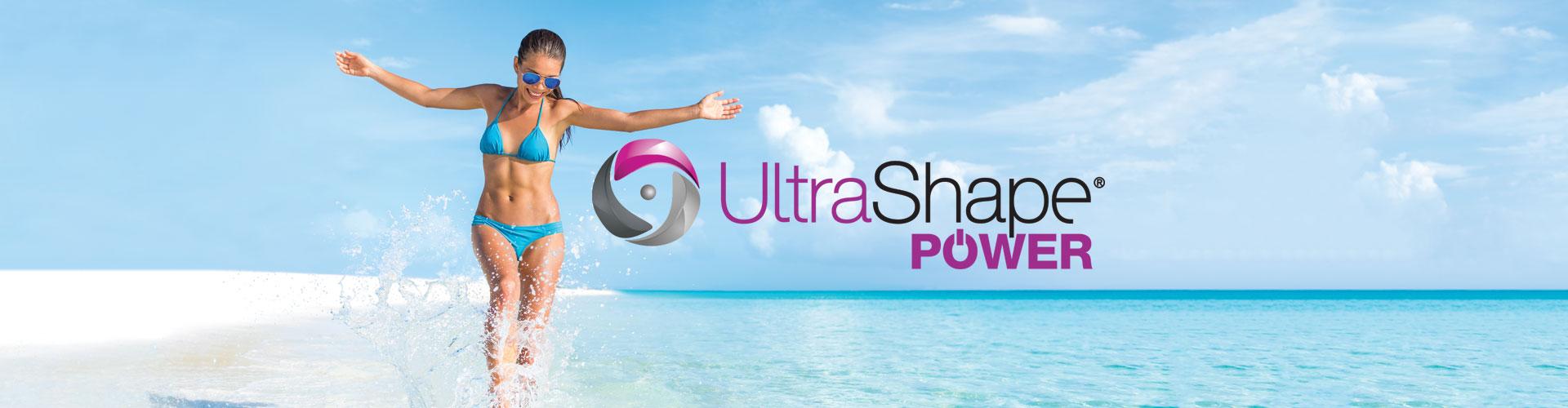 ultrashape power orlando