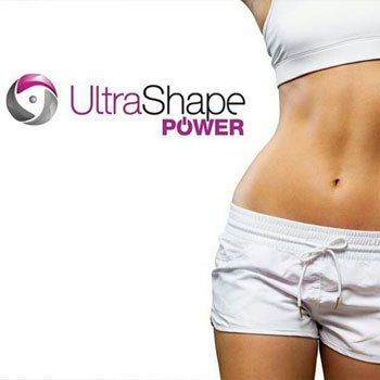 lake-mary-ultrashape-power