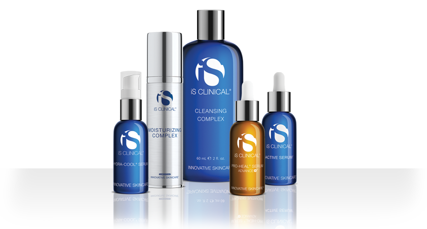 image skincare lake mary