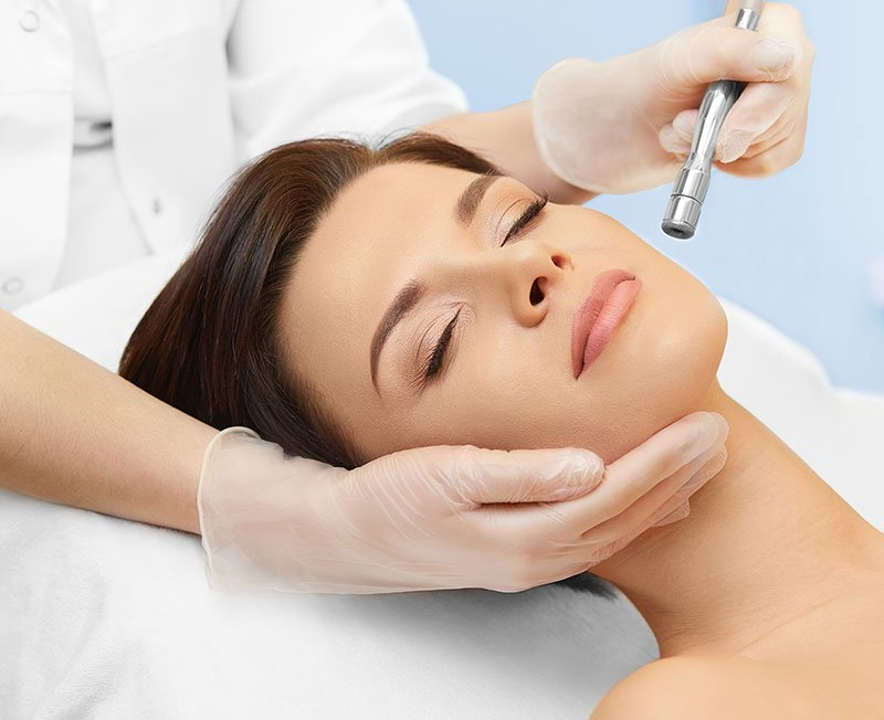 best facial lake mary orlando