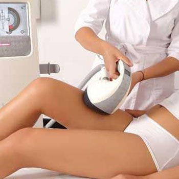 velashape 3 lake mary orlando