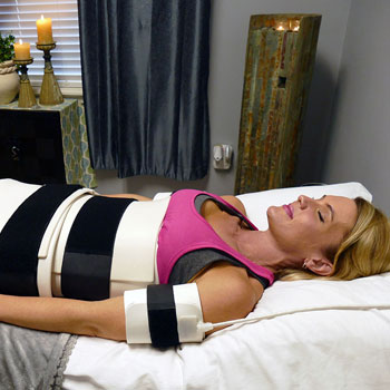 lake mary body contouring wrap