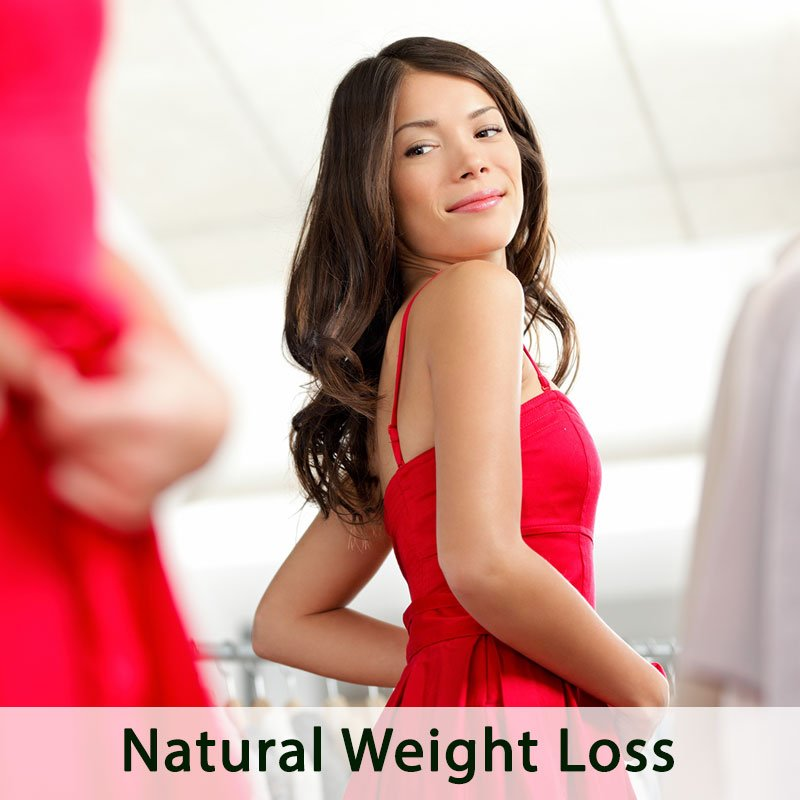 weight loss in lake mary