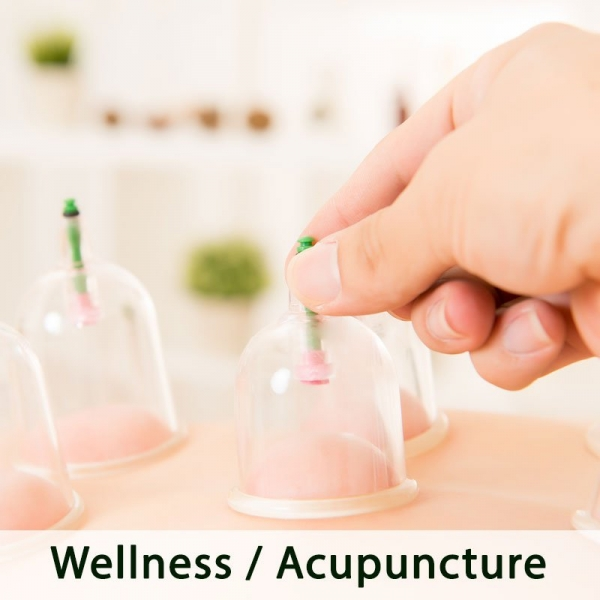 lake mary acupuncture