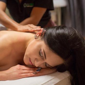 massage membership lake mary