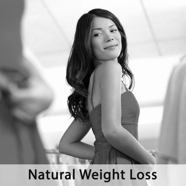 lake mary weight loss program